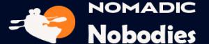 NN logo final